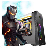 Pc Gamer Amd A10 9700 10 Nucleos 8gb (2 X 4gb) 1tb Gab Kit