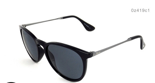 Anteojos De Sol Ozono Gafas - Unisex - Modelos A Elección. Precio    2299  Ver en MercadoLibre 526384e3ae01