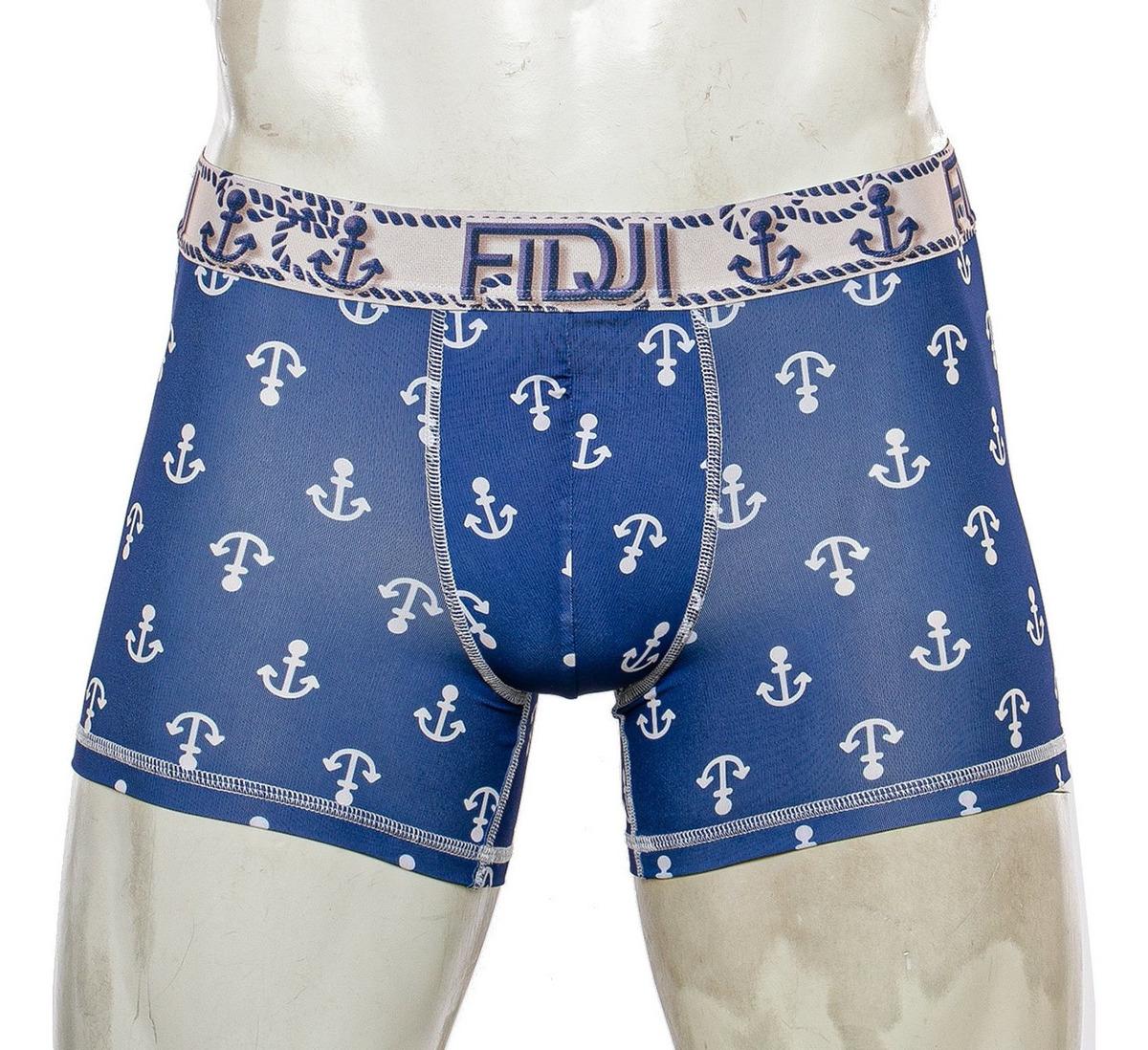Boxer Ancla Fidji Fidji Tienda Oficial
