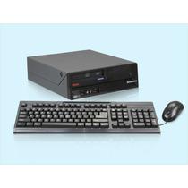 Computadora Dual-core Garantía 1 Año Local Envíos Factura A