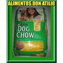Pro Plan Dog Chow Adulto Razas Pequeñas X 21 Kg