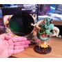 Dragon Ball Shenlong Shenron C/ Esferas Wcf Banpresto Dbztoy