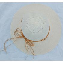 Sombreros con los mejores precios del Argentina en la web ... 2a81782762df