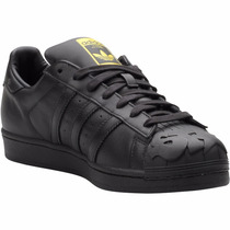 Zapatillas Adidas Originals Superstar Pharrell W Mcvent.club