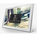Tablet Acer Iconia 10 Pulgadas 2gb 16gb Quad Core Android