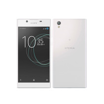 Celular Libre Sony Xperia L1 Blanco