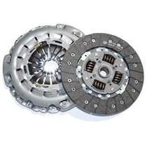 Valeo-kits De Embrague Citroen C4 2.0i 16v Motor: Ew10j4 /