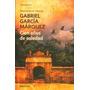 Libro Cien Años De Soledad Gabriel Garcia Marquez