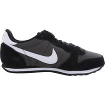 uk availability 2ef4d 92912 Zapatillas Nike Genicco Dama Unica Urbana Nuevas 644451-012