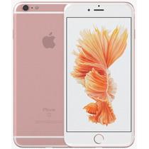 d5ad09dc0e2 iPhone iPhone 6S Plus con los mejores precios del Argentina en la ...