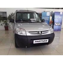 Peugeot Furgon Partner Hdi 1.6