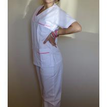 Ambos Medicina Enfermeria Estetica