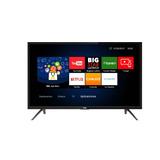 Smart Tv 32 Tcl Hd L32s4900s