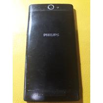 Celular Philips S358 Para Repuesto