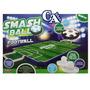 Smash Ball Tejo De Mesa 2 En 1 Futbol Y Hockey Faydi Tv