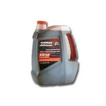 Aceite Motor 2t Tcw3 Mineral 3785cc Evinrude Xd30 (aprobacio