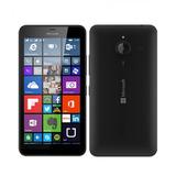 Microsoft Lumia 640 Xl Liberado Refabricado Outlet