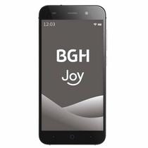 Celular Libre Bgh Joy V6