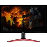 Monitor Gamer 144hz Led 24 Acer Gaming Kg241 Nuevo Ingreso