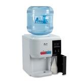 Dispensador De Agua Fría Y Caliente Ob Avanti Ava1157
