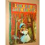 Coleccion Para La Infancia Blancanieves Y Los Siete Enanitos