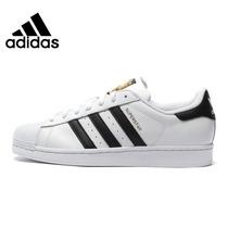 Zapatillas Superstar Hombre. Originales. Últimos Pares!!!!
