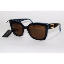 Lentes, Gafas, Anteojo De Sol Tiffany - Tif 3203/06