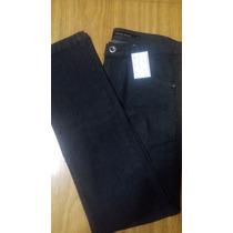 3dbba2349 Jeans Mujer Otras Marcas con los mejores precios del Argentina en la ...