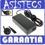 Cargador P Acer Emachine D525 D725 E525 E625 E725 E727