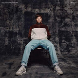 Louis Tomlinson Walls Cd Nuevo 2020 Original One Direction