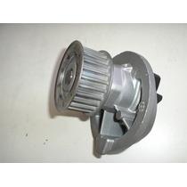 Bomba De Agua Chevrolet Astra/vectra/blazer 2.0/2.2 8 V