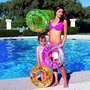 Swimming Ring Aro Inflable 22´´ 55cm Con Dibujos