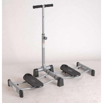 Leg Magic Para Tus Piernas Abdominables A Solo $350