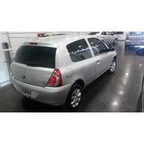 Clio Mio Confort Plus 3 Puertas Nuevo Tasa 9%jm