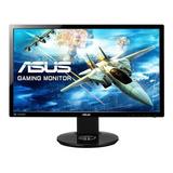 Monitor Asus Vg248qz Led 24  Negro 110v/220v