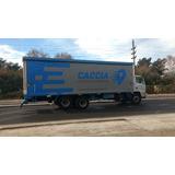 Lonas Para Camiones X Mts2 ,saider ,carpas  Climatizadas
