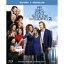 Peliculas Blu-ray Mi Gran Boda Griega 2