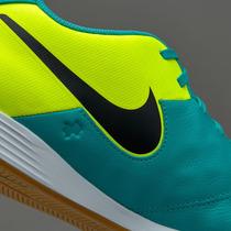 e7dd14ac1 Botin Nike Genio Ii   Futsal   Us 11.5   29.5 Cm en venta en Posadas ...