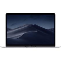 Macbook Air 13.3' 2018 256gb 8gb Retina Touch Id Space Gray