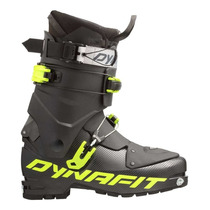 Botas Ski De Travesia Dynafit Tlt7 Expedition Cr Mujer $ 67.803,75