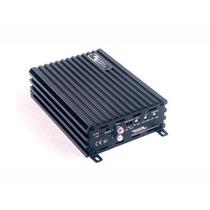 Potencia Sound Magus Dk 600 600w 1 Canal Digital