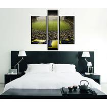 4385b1708b7 Busca Boca Juniors en la cancha con los mejores precios del ...