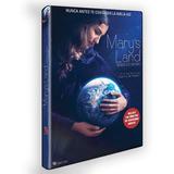 Tierra De María En Dvd - Película Cotelo - Virgen María