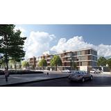 Emprendimiento Housing Del Boulevard