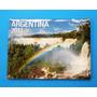 Almanaque Argentina 2013 -ediciones Patrian.