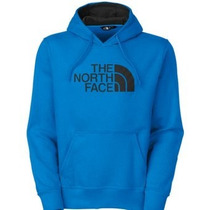 Buzo Outdoor The North Face M Surgent Half Hombre On Sports