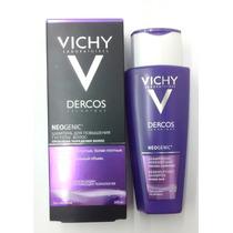 Vichy Dercos Neogenic - Shampoo Redensificante X 200ml