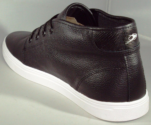 low priced ee244 b9f27 zapatillas de cuero hombre en mercadolibre,Zapatillas De Cuero Fierros  Talle 46 Env铆os Al Interior