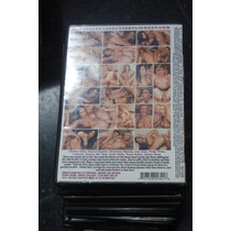 Dvd Xxx 627 Mother Load Mothers That Love To Fuck Lisa Ann /