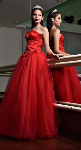 Alquileres vestidos de fiesta costa rica